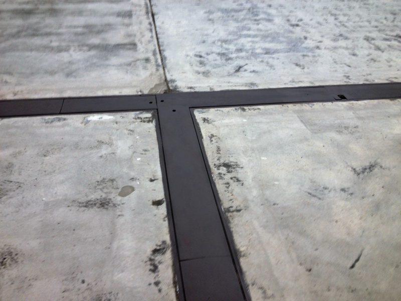 Industrial Epoxy Flooring Systems 2